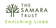 The Samara Trust